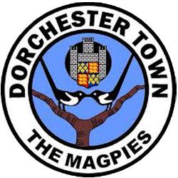 DorchesterTown FC